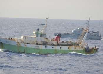 Τουρκικός δάκτυλος πίσω από την ένταση Ιταλίας - Λιβύης
