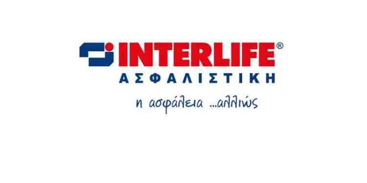 Interlife Logo