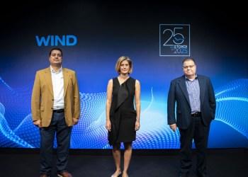 Wind 25-25: Οι στόχοι και η στρατηγική ESG