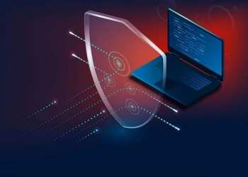 WatchGuard: Αυτά είναι τα νέα προϊόντα ασφάλειας endpoint
