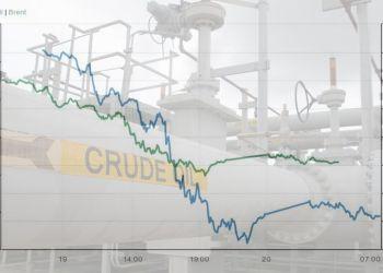 Αγωγός πετρελαίου και τιμές