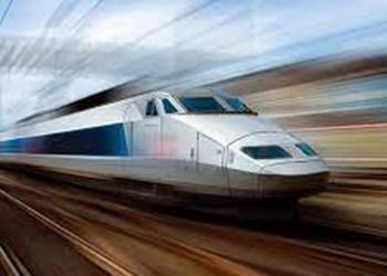 Τρένο, train
