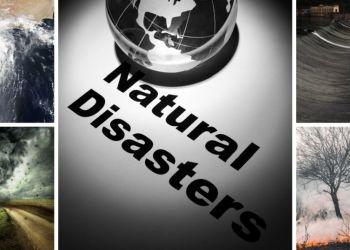 Επιτυχημένος θεσμός με ολοένα και μεγαλύτερο ενδιαφέρον και αυξημένο κύρος τείνει να γίνει το συνέδριο της δυναμικής των φυσικών καταστροφών στην Ελλάδα,