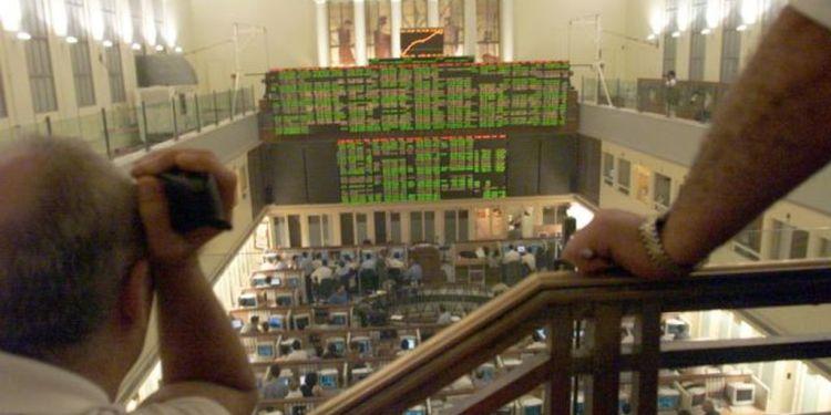 Χρηματιστηριακή «πυραμίδα» '99 – 22 χρόνια μετά…