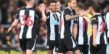 Το κρατικό fund της Σαουδικής Αραβίας εξαγόρασε τη Newcastle United