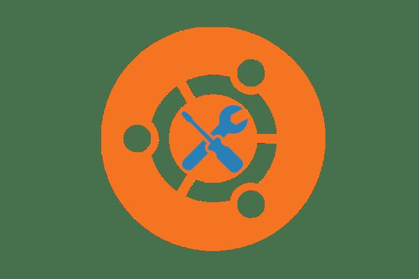 Cum se poate schimb parola în Ubuntu