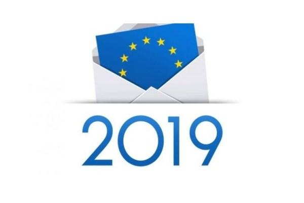 Alegeri Europarlamentare 2019 – ce este și ce înseamnă.