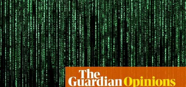 Primul robot AI care a scris un articol pentru The Guardian