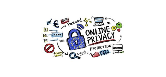 Cum să vă protejați confidențialitatea online | Video