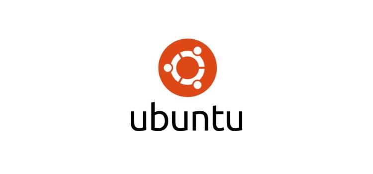 Dezactivare Snaps în Ubuntu 20.04