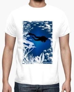 camiseta_scubadiver--i-13562319019490135623201709265;k-de2a51288f297642fc231df8c0e87efd;b-f8f8f8;s-H_A5;f-f