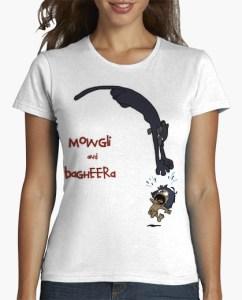 mowgli_and_bagheera--i-13562315521140135623097;b-f8f8f8;s-M_L7;f-f;k-01f67ad209a18f7a156aeb86bcd464ea