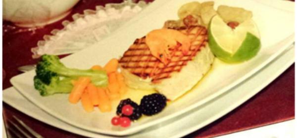 Rezervări restaurant Moara Grecilor