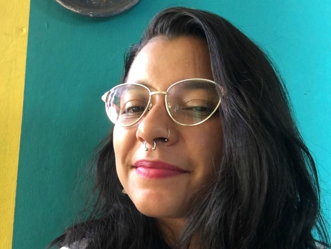 Daniela Moisa