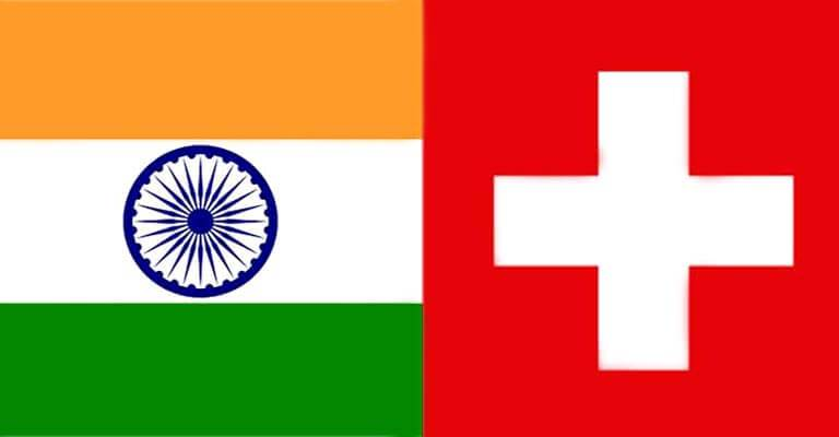 Why Switzerland's Science day is dedicated to Ex-Indian President, APJ Abdul Kalam ?