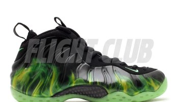 timeless design dfc39 8c3ae Top 10 Most Expensive Sneakers at Flight Club