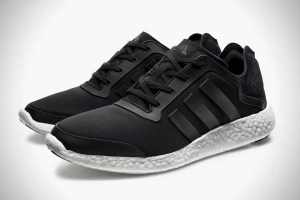 Adidas-Pure-Boost-1