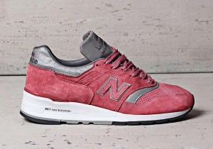 concepts-x-new-balance-rose-release-date-01