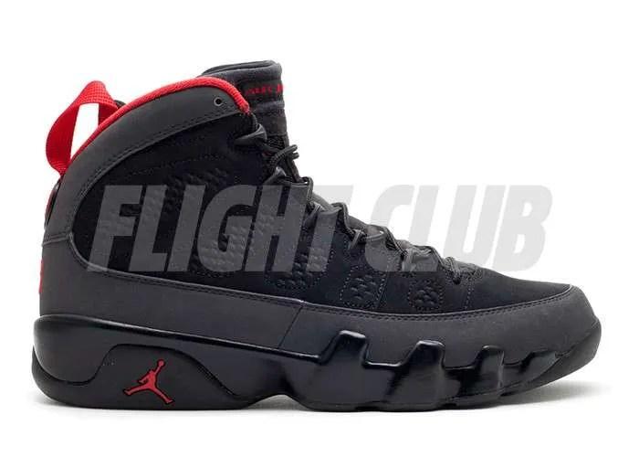 air-jordan-9-retro-2010-release-black-varsity-red-dark-charcoal-011236_1