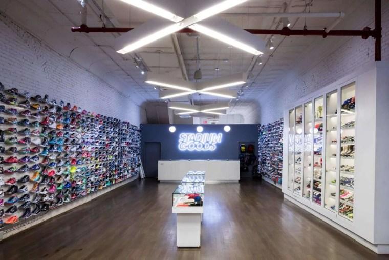 stadium-goods-online-sneaker-store
