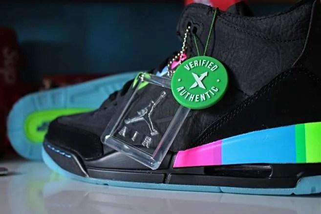 stock-x-online-sneaker-stores