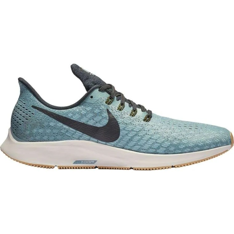 Top 10 Nike Shoes for Men