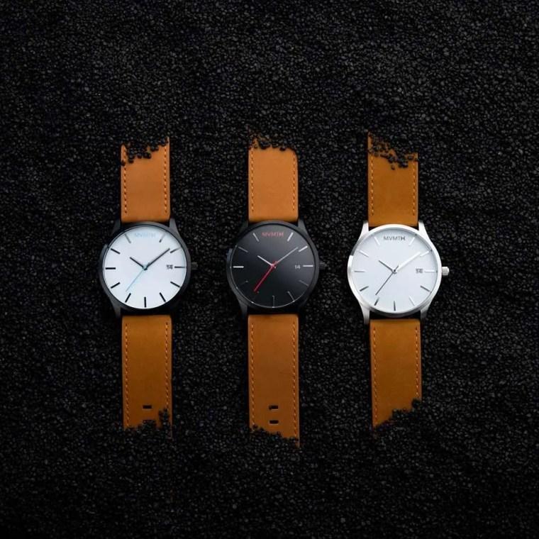 mvmt watch review