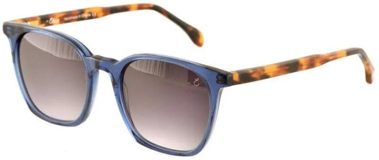 ellison sunglasses