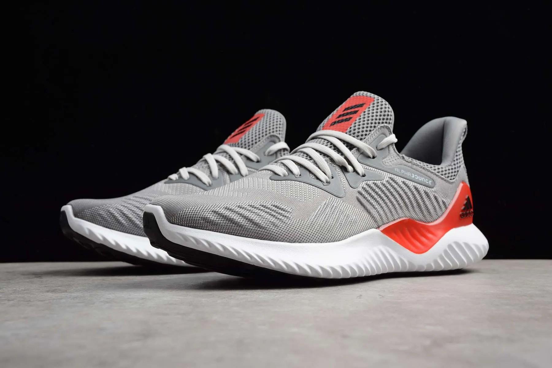 adidas trending sneakers