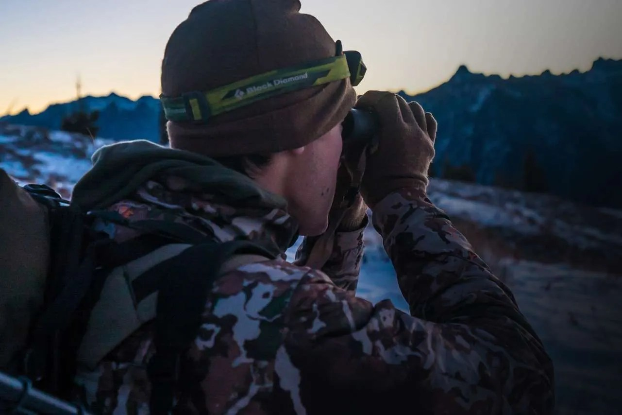 cabelas-hunting-jacket