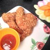 Chicken Drumsticks Recipe