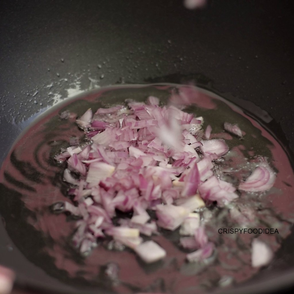 Add-chopped-onion