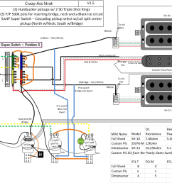 wiring diagram for steven wiring diagram expert wiring diagram for steve [ 1080 x 830 Pixel ]