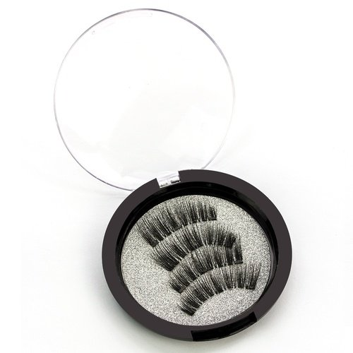 4pcs-box-Magnetic-Eyelashes-With-3-Magnets-Handmade-Natural-False-Eyelash-Extensions-With-Box-Magnet-Lashes-6.jpg