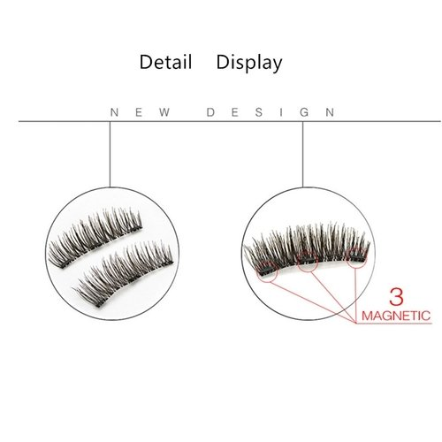 4pcs-box-Magnetic-Eyelashes-With-3-Magnets-Handmade-Natural-False-Eyelash-Extensions-With-Box-Magnet-Lashes-9.jpg
