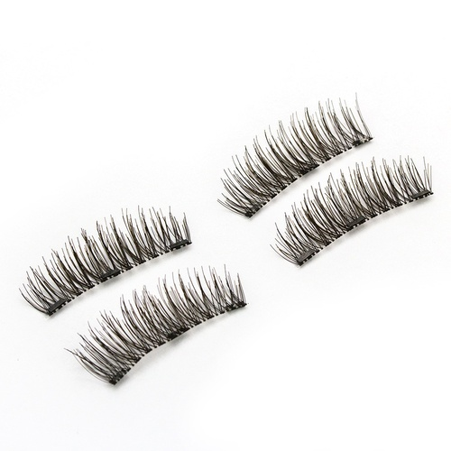 Shozy-Magnetic-eyelashes-with-3-magnets-handmade-3D-magnetic-lashes-natural-false-eyelashes-magnet-lashes-with-14.jpg