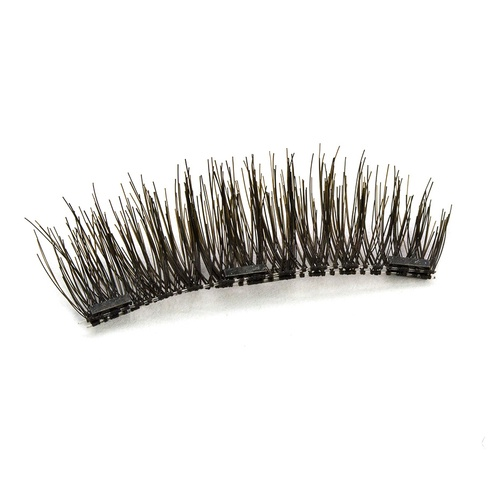 Shozy-Magnetic-eyelashes-with-3-magnets-handmade-3D-magnetic-lashes-natural-false-eyelashes-magnet-lashes-with-16.jpg