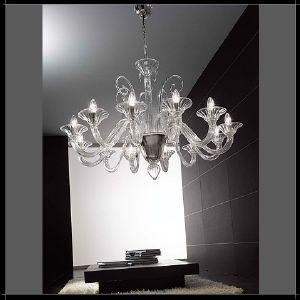 Lampadari Murano Outlet - Idee per la casa e l\'interior ...