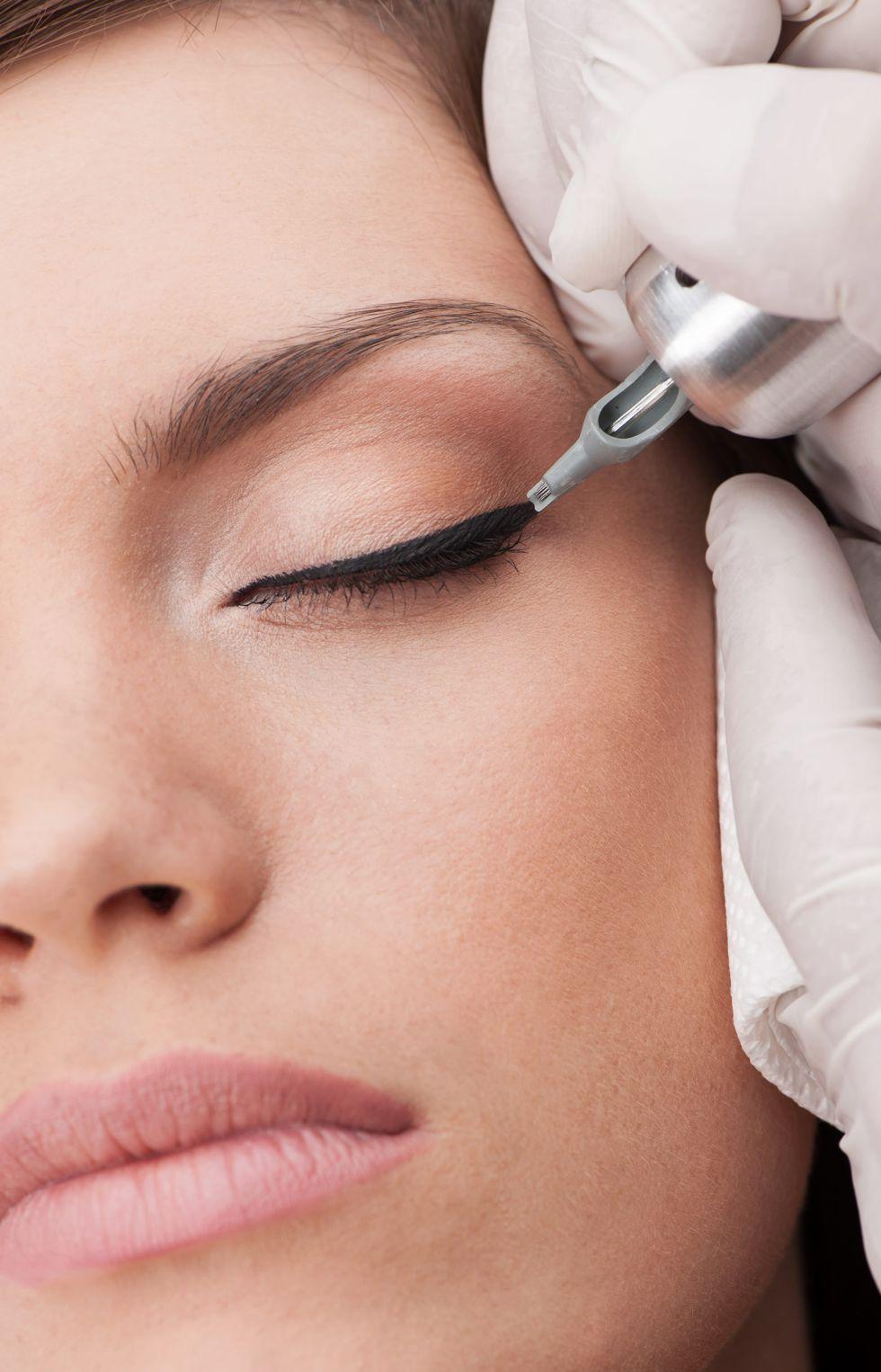Cristal Beauty dermopigmentazione a torino