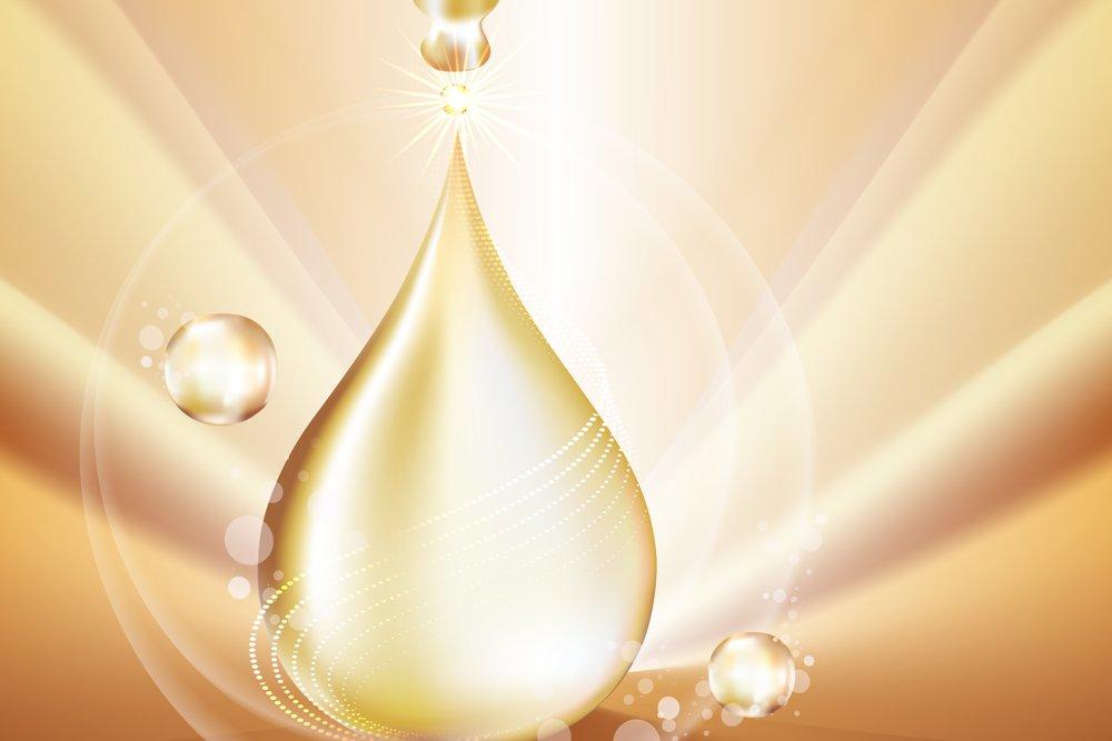 Cristal Beauty biostimolazione torino