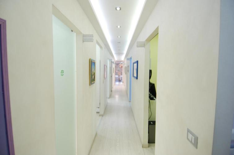 Clinica chiurgia plastica Torino