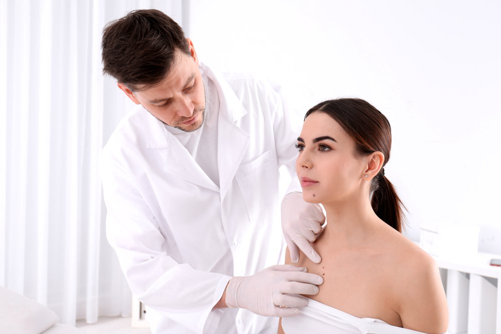 Cristal Beauty dermatochirurgia a torino