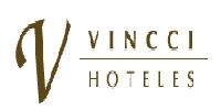 logo_vincci