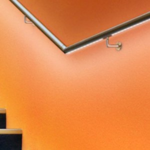 slider-banner-linear-light-wall