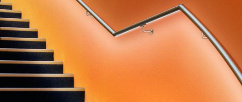 slider-banner-linear-light-wall