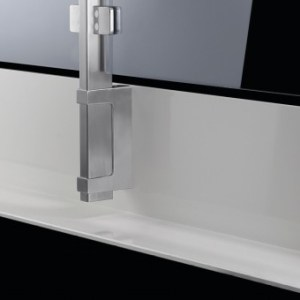 system-slides-square-line-60x30