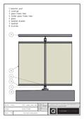 01-006_q-line_infill_glass_frame_tube_eng
