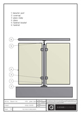 02-003_square-line_infill_glassclamp_eng