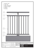 08-003_linear-line_infill_picket_eng