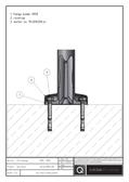 0950-001_ultra_range_top-mount_eng